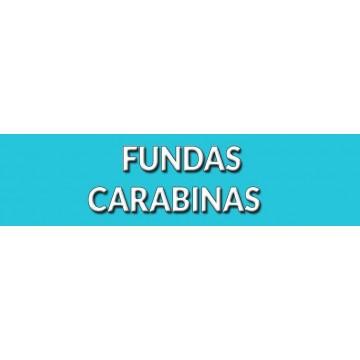 Fundas Carabinas