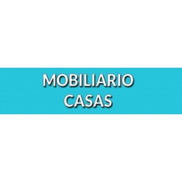 Mobiliario Casas Muñecas