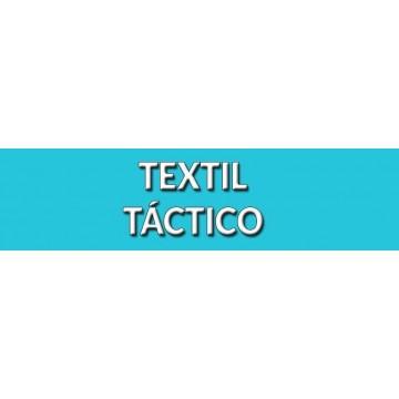 Textil Táctico